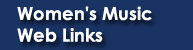Women's Music Web Links